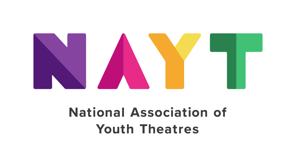 National Association of Youth Theatres