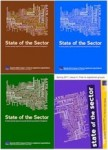 NAYT State of the Sector issues 1-4 bundle