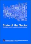 NAYT State of the Sector issue 2