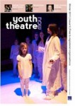 NAYT Youth Theatre Now issue 9