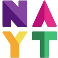 North East Regional Youth Theatre Festival