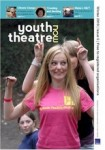 NAYT Youth Theatre Now issue 5