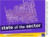 NAYT State of the Sector issue 4