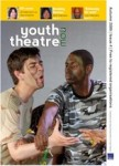 NAYT Youth Theatre Now issue 4