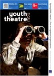 NAYT Youth Theatre Now issue 2