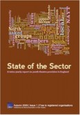 NAYT State of the Sector issue 1