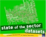 NAYT State of the Sector Spring 2011 data
