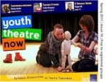 NAYT Youth Theatre Now issue 10