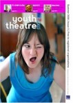 NAYT Youth Theatre Now issue 3