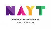 Raising The Game Webinar: Youth Theatre Now! - Voices from the Sector