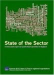 NAYT State of the Sector issue 3