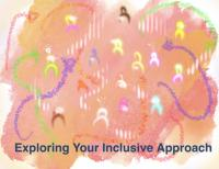 RTG Online: Exploring Your Inclusive Approach